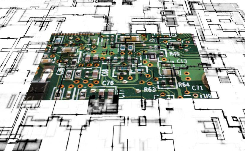 日本が世界をリードする! 同窓生が成し遂げた「半導体のプロジェクトX」をミニ講演会で