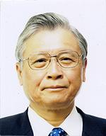 2014年7月より、伊那北高等学校関東同窓会第5代会長に就任した、井口武雄(いのくち・たけお)さん。高13回卒。