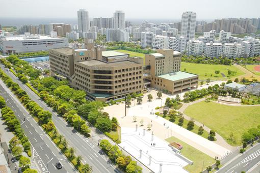 伊那北高等学校関東同窓会 平成28年度 総会の内容とお申込みについて